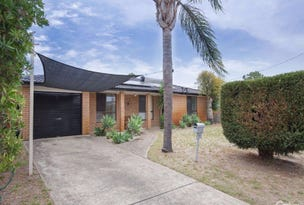 396 Soldiers Point Road, Salamander Bay, NSW 2317