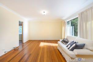 4 Neumayer Street, Page, ACT 2614