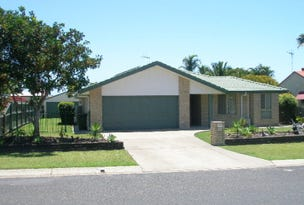 28 Beach Drive, Burrum Heads, Qld 4659