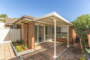 8/75 Yorston Street, Warners Bay, NSW 2282