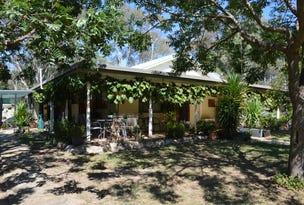 37 Bayly Street (LUE), Mudgee, NSW 2850