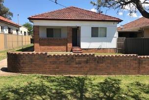 18 Cardigan Street, Greenacre, NSW 2190