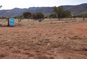 Lot 15 Muster Drive, Napperby, SA 5540