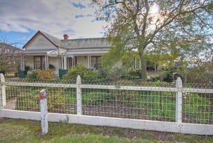 59 Mcmillan St, Bairnsdale, Vic 3875
