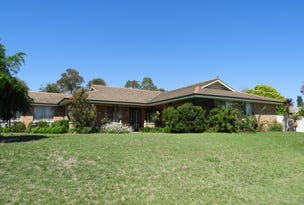 4 Abercrombie Drive, Abercrombie, NSW 2795