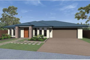 Lot 14 Lilly Pilly Court, Kempsey, NSW 2440