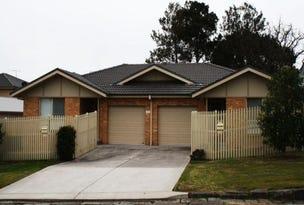 2/2 Union Street, Wallsend, NSW 2287