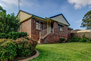 100 Illawong Ave, Penrith, NSW 2750
