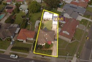 46 Hillsborough Road, Charlestown, NSW 2290