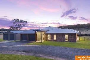 99 Brindabella Place, Carwoola, NSW 2620