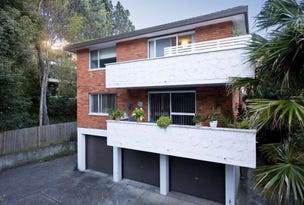 5/30 The Crescent, Dee Why, NSW 2099