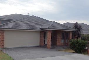 9 Rubus Avenue, Mount Annan, NSW 2567