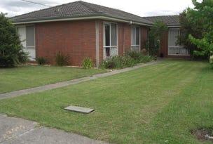 50 Maple Crescent, Churchill, Vic 3842