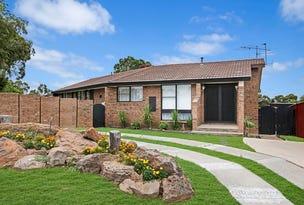 5 Kinrap Street, Kangaroo Flat, Vic 3555