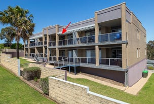 4/30 Pacific Street, Batemans Bay, NSW 2536