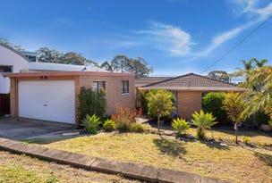 88 RIDGE STREET, Catalina, NSW 2536