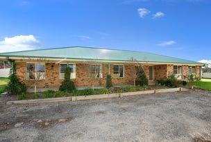 11 Kirkwood street, Armidale, NSW 2350