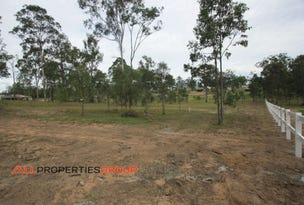 Lot 21 Equine Place, South Maclean, Qld 4280