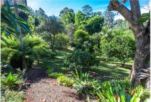 186 Repentance Creek Road,, Goonengerry, NSW 2482