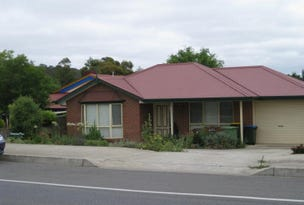 97 North Terrace, Littlehampton, SA 5250