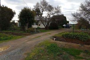 1568  Prairie - Rochester Road, Lockington, Vic 3563