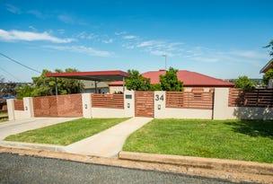 34 High Street, Parkes, NSW 2870