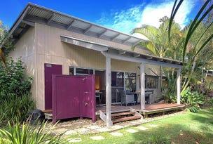 62C/4 Red Gum Road, Boomerang Beach, NSW 2428