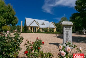 10 Merryville Drive, Murrumbateman, NSW 2582