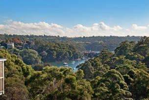 1/76 Benelong Road, Cremorne, NSW 2090