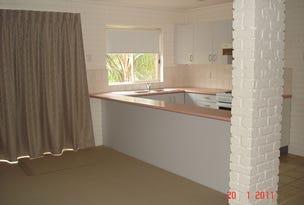 Unit 7/107 Merimbula Drive, Merimbula, NSW 2548