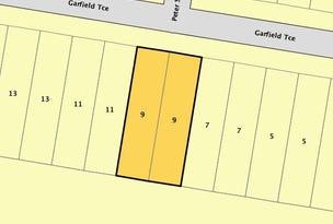 9 Garfield Terrace, Everton Hills, Qld 4053