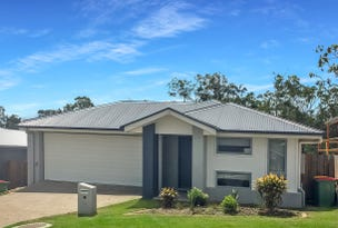 15 Mirima Court, Waterford, Qld 4133