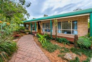 7 The Boulevarde, Mullaway, NSW 2456