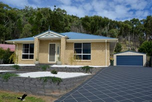 6 Wright Court, Stanthorpe, Qld 4380