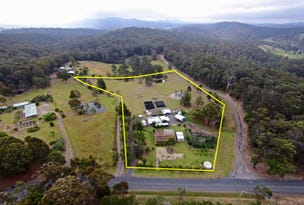 7 Rilys Rd, Coolagolite, NSW 2550