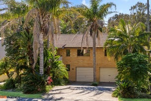 32 Seabreeze Parade, Green Point, NSW 2428
