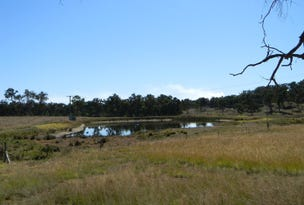Lot 619 Eukey Road, Stanthorpe, Qld 4380