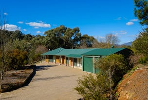 27 Thorsen Lane, Yackandandah, Vic 3749