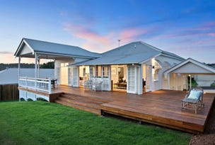 35 Parrot Tree Place, Bangalow, NSW 2479