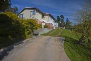 187 Berriedale Road, Berriedale, Tas 7011