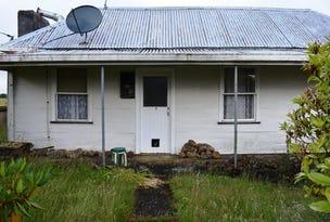2 Camp Road, Waratah, Tas 7321