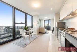 3908/568 Collins Street, Melbourne, Vic 3000