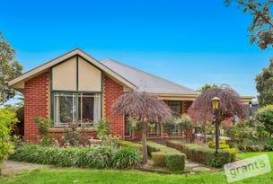 75 Backhouses Road, Bayles, Vic 3981