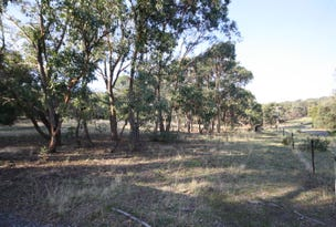 Lot 4 Flagstaff Ridge Road, Linton, Vic 3360