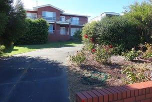61 Hindmarsh Road, Victor Harbor, SA 5211