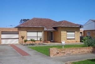 59 Nelson Ave, Flinders Park, SA 5025