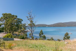 47 Bay View Road, Dover, Tas 7117