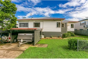 111 Dalley Street, East Lismore, NSW 2480