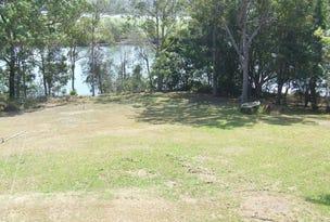 62 - 68 Pacific Highway, Urunga, NSW 2455
