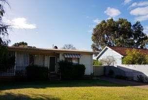23A Morton Way, Nulsen, WA 6450